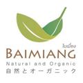 Baimiang-120x120