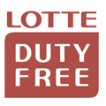 lotte-120x120